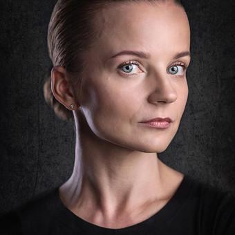 Asmeninės ir verslo portretų fotosesijos / Rūta Kuosa / Darbų pavyzdys ID 736229