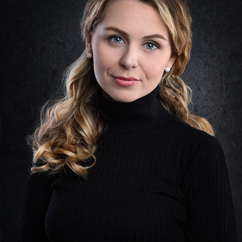 Asmeninės ir verslo portretų fotosesijos / Rūta Kuosa / Darbų pavyzdys ID 736233