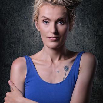 Asmeninės ir verslo portretų fotosesijos / Rūta Kuosa / Darbų pavyzdys ID 737475