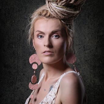 Asmeninės ir verslo portretų fotosesijos / Rūta Kuosa / Darbų pavyzdys ID 737845