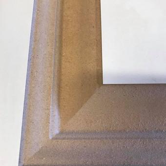 CNC frezavimo paslaugos, filinginiai fasadai, HPL frezavimas / UAB LAIPSNIS LT / Darbų pavyzdys ID 738309