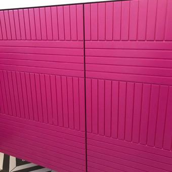 CNC frezavimo paslaugos, filinginiai fasadai, HPL frezavimas / UAB LAIPSNIS LT / Darbų pavyzdys ID 738449