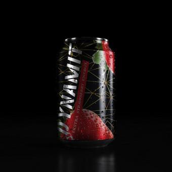 Tai Bent Grafika! - Grafikos dizainerė / Benita Taujanskaitė / Darbų pavyzdys ID 740117