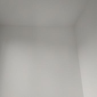 Statybos ir apdailos darbai / MB Masaulis / Darbų pavyzdys ID 740221
