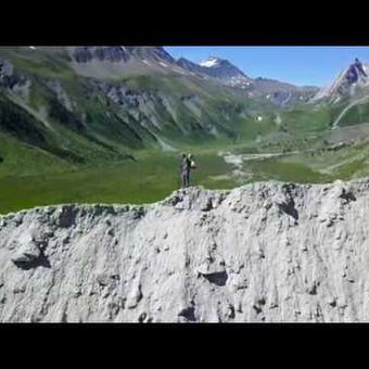 Kalnų kelionės / Kalnų kelionių klubas / Darbų pavyzdys ID 744681