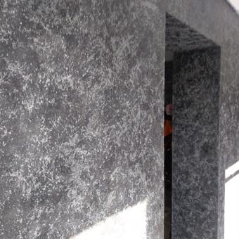 Sienų dekoravimas, išskirtinė vidaus apdaila. / Rolandas / Darbų pavyzdys ID 744771