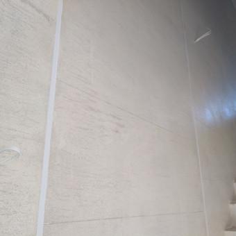 Sienų dekoravimas, išskirtinė vidaus apdaila. / Rolandas / Darbų pavyzdys ID 744779