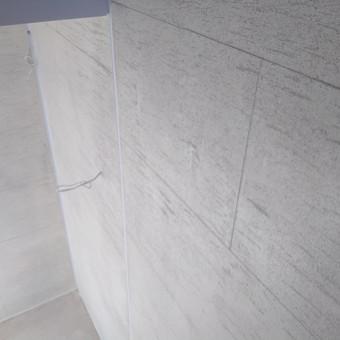 Sienų dekoravimas, išskirtinė vidaus apdaila. / Rolandas / Darbų pavyzdys ID 744783