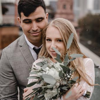 Jone Photography. Rezervuojamos 2020 metų datos vestuvėms!!! / Jone Photography / Darbų pavyzdys ID 744937