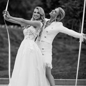 Orinta Mass photography-vestuvių ir šeimos fotografė / Orinta Masytė / Darbų pavyzdys ID 745507