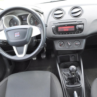 Lengvųjų Automobilių Nuoma nuo 10 e. mob. 866300255 / Automobilių nuoma / Darbų pavyzdys ID 761573