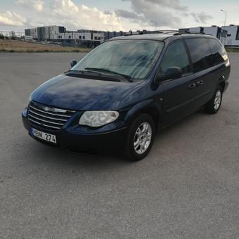 Automobilio nuoma / Automobilių nuoma / Darbų pavyzdys ID 761659