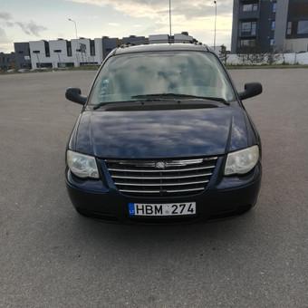 Automobilio nuoma / Automobilių nuoma / Darbų pavyzdys ID 761661