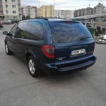 Automobilio nuoma / Automobilių nuoma / Darbų pavyzdys ID 761669