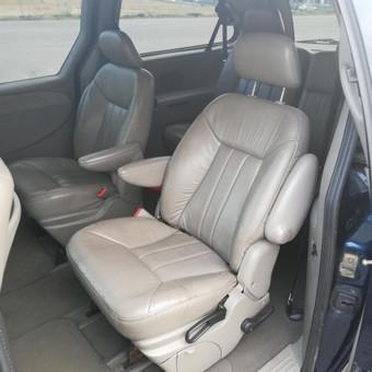 Automobilio nuoma / Automobilių nuoma / Darbų pavyzdys ID 761671
