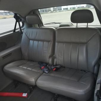 Automobilio nuoma / Automobilių nuoma / Darbų pavyzdys ID 761673