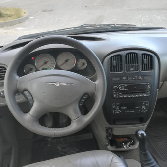 Automobilio nuoma / Automobilių nuoma / Darbų pavyzdys ID 761675