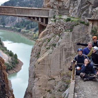 Kalnų kelionės / Kalnų kelionių klubas / Darbų pavyzdys ID 763681