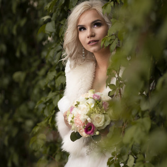 Profesionali fotografė, visoje Lietuvoje. / Daiva Vaitkienė / Darbų pavyzdys ID 768543