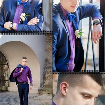 Fotografas / Dmitrij Stepanenko / Darbų pavyzdys ID 95257