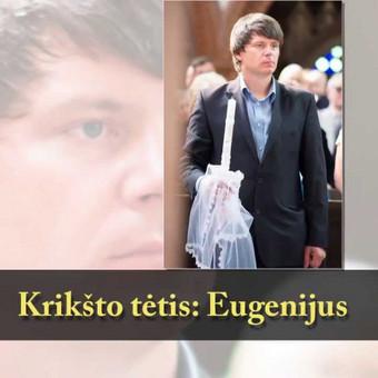 Fotopaslaugos / Dmitrij Stepanenko / Darbų pavyzdys ID 95366