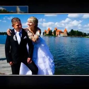 Fotopaslaugos / Dmitrij Stepanenko / Darbų pavyzdys ID 95365