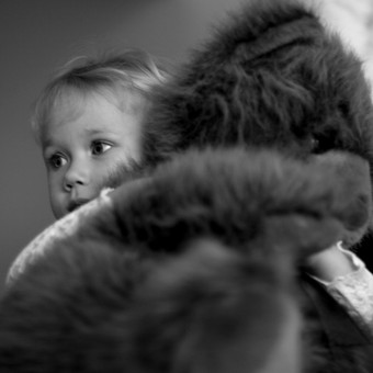 Happiness Photography / Gintarė Liakšaitė / Darbų pavyzdys ID 95566