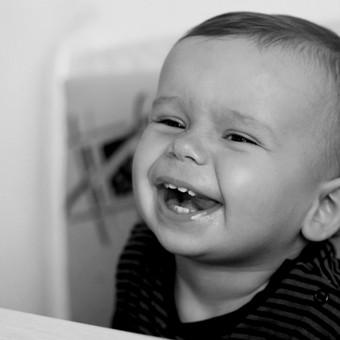 Happiness Photography / Gintarė Liakšaitė / Darbų pavyzdys ID 95581