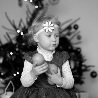 Happiness Photography / Gintarė Liakšaitė / Darbų pavyzdys ID 95590