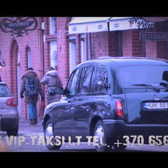 Automobilių nuoma / Tomas Miliauskas / Darbų pavyzdys ID 95698