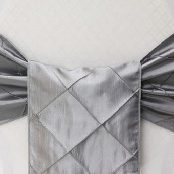 Lempučių, tekstilės nuoma, šampano staliukai / Smagilė / Darbų pavyzdys ID 95868