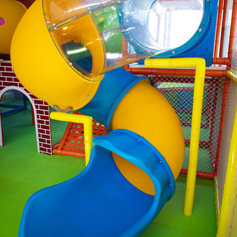 Vaikų laisvalaikio centras KATINUKAS.LT / Celinda, UAB / Darbų pavyzdys ID 795127