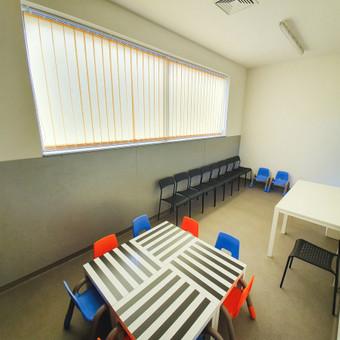 Vaikų laisvalaikio centras KATINUKAS.LT / Celinda, UAB / Darbų pavyzdys ID 795141