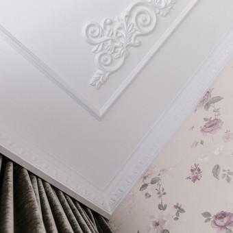 Interjero dizainerė Vilniuje / Ingrida Bieliauskė / Darbų pavyzdys ID 96784