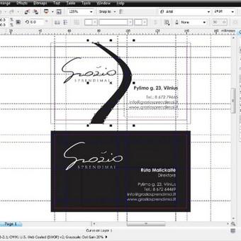 Video montavimas, video dizainas / Arūnas / Darbų pavyzdys ID 97266