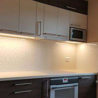 Nestandartinių baldų projektavimas ir gamyba / Rolandas Ladyga / Darbų pavyzdys ID 819171