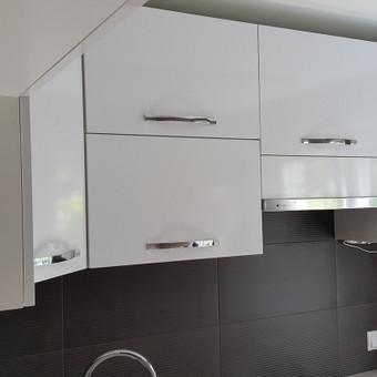 Nestandartinių baldų projektavimas ir gamyba / Rolandas Ladyga / Darbų pavyzdys ID 819177