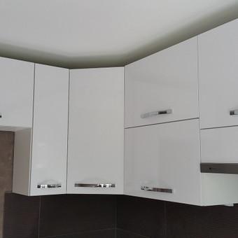 Nestandartinių baldų projektavimas ir gamyba / Rolandas Ladyga / Darbų pavyzdys ID 819179