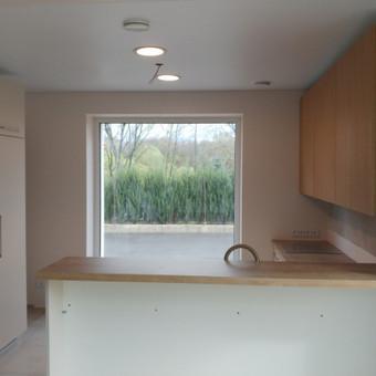 Virtuviniu baldu gamyba / Virtuvės baldų gamyba / Darbų pavyzdys ID 819587