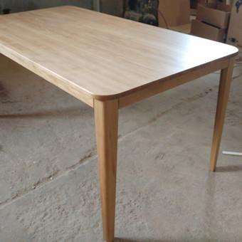 Virtuviniu baldu gamyba / Virtuvės baldų gamyba / Darbų pavyzdys ID 819595