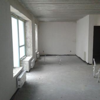 Statybų techninė priežiūra / Sivesta / Darbų pavyzdys ID 97475