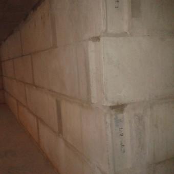 Statybų techninė priežiūra / Sivesta / Darbų pavyzdys ID 97549