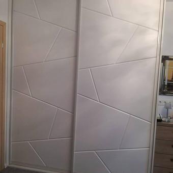 Spintu ir virtuviu gamyba, maziausiomis kainomis! / saunuoliss / Darbų pavyzdys ID 822317