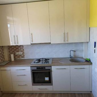 Spintu ir virtuviu gamyba, maziausiomis kainomis! / saunuoliss / Darbų pavyzdys ID 822331