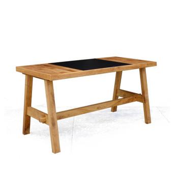 Nestandartinių baldų gamyba / mar-furniture / Darbų pavyzdys ID 823249