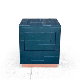 Nestandartinių baldų gamyba / mar-furniture / Darbų pavyzdys ID 823251