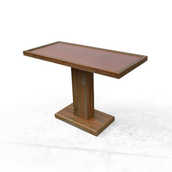 Nestandartinių baldų gamyba / mar-furniture / Darbų pavyzdys ID 823253