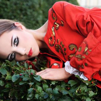 Fotografas / Birutė Zygmantaitė / Darbų pavyzdys ID 97881