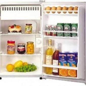 Šaldytuvų ir šaldiklių remontas / guce / Darbų pavyzdys ID 837131