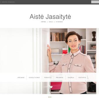 www.jasaityte.lt